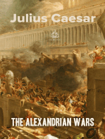 The Alexandrian Wars