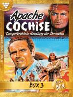 Apache Cochise Jubiläumsbox 3 – Western