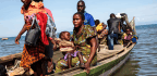What Europe Could Learn From The Way Africa Treats Refugees | Alexander Betts