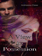 A View To Possession