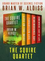 The Squire Quartet