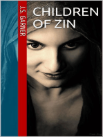 Children of Zin