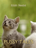 Pussy Tales