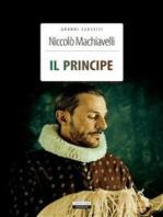 Il principe: Ediz. integrale