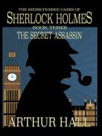 The Secret Assassin