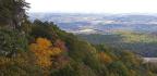 Why I Will Always Write About Appalachia