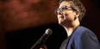 Nanette Is a Radical, Transformative Work of Comedy