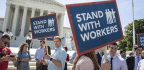 Is This the End of Public-Sector Unions in America?