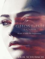 Ghost-ish
