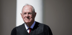 Supreme Court To Lose Its Swing Voter