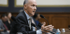 Equifax Must Incorporate Stronger Data Security Measures After Breach, Consent Order Says