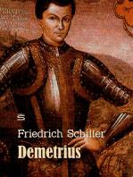Demetrius