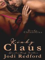 Kinky Claus