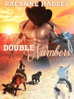 Double Numbers