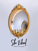 She Echoed
