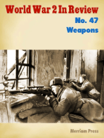 World War 2 In Review No. 47