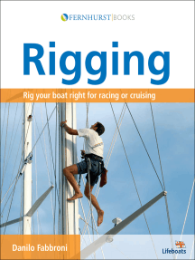 Rigging: Rig Your Boat Right for Racing or Cruising
