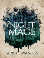 The Night Mage