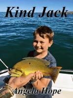 Kind Jack