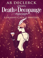 Death and Decopauge