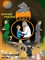 Hunting Parties