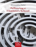 Fellowing e l'Amleto's School