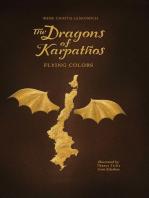 The Dragons of Karpathos