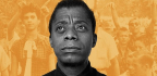 Why James Baldwin Went to the South and What It Meant to Him