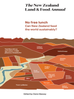The New Zealand Land & Food Annual 2017