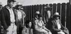 Seven Moments From U.S. History That Matter Now