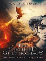 The Shepherd Girl's Necklace