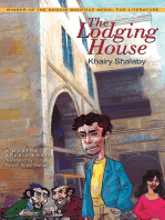 The Lodging House