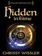 Hidden in Time