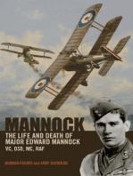 Mannock