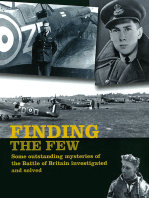 Finding the Few
