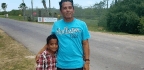 Honduran Woman's Asylum Case Illustrates The Maze That Is The US Immigration System