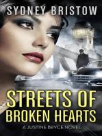 Streets of Broken Hearts