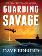 Guarding Savage