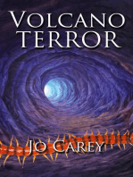 Volcano Terror