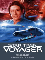 Star Trek - Voyager 11