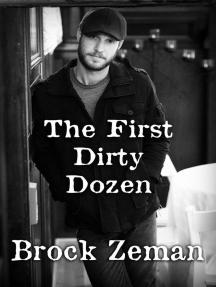 The First Dirty Dozen