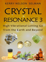 Crystal Resonance 3