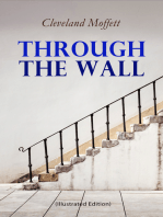 Through the Wall (Illustrated Edition)