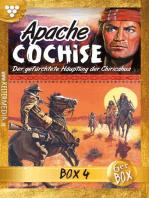 Apache Cochise Jubiläumsbox 4 – Western