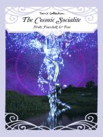 The Cosmic Socialite