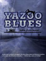 The Yazoo Blues