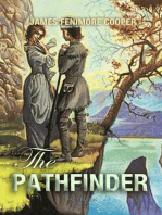 The Pathfinder: The Inland Sea