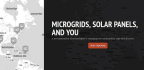 Ever Heard of Microgrids? They're Awesome—Here's Why