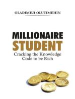 Millionaire Student