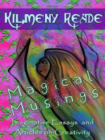 Magical Musing